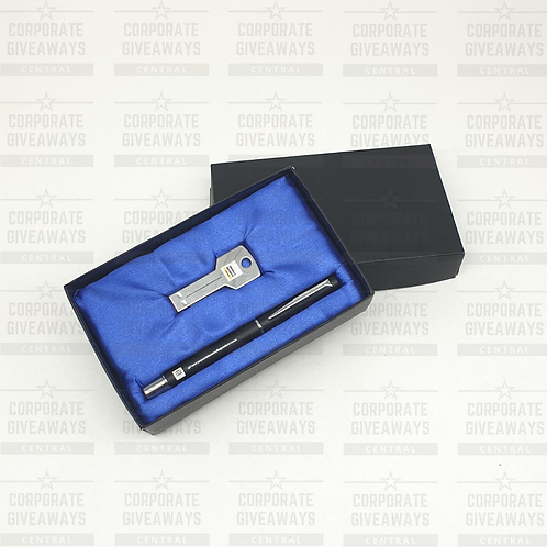 Corporate Gift Set A