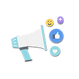smm-icon.png