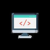 webdev-icon.png