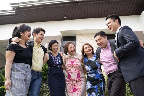 family-portrait (15).jpg