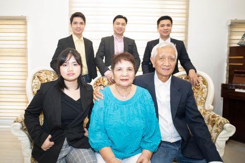 family-portrait (14).jpg