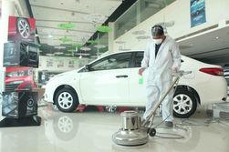 flooring-cleaning-photo.jpg
