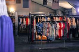 clothing-product-photography.jpg