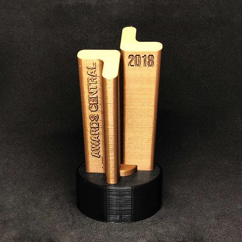 3D Company Award