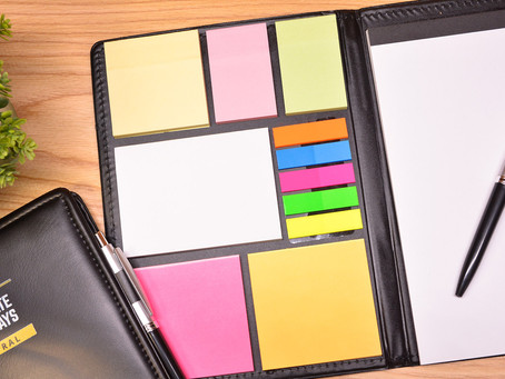 Avoid These 5 Common Mistakes on Corporate Gift Giving