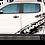 Thumbnail: Ford Ranger
