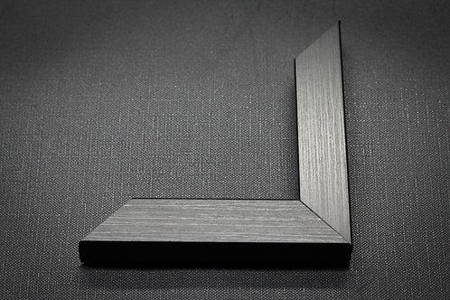 LOLPIFR21-1001