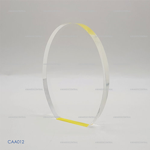 CAA012 Series