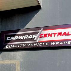 signage-hub-carwrap-central_edited_edite