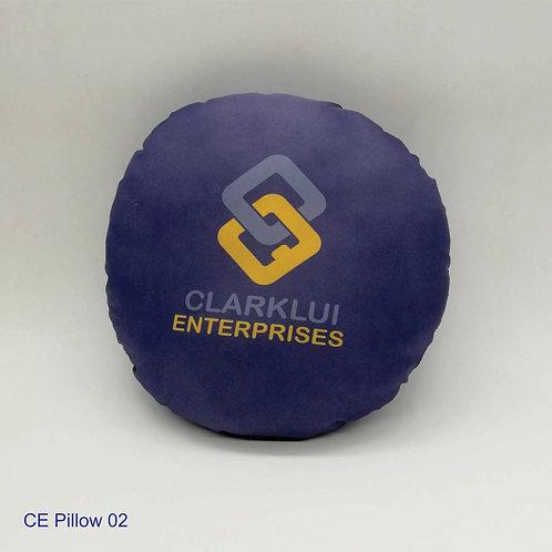 CE Pillow 2