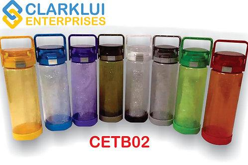 CETB02 Tumbler