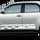 Thumbnail: Toyota Fortuner 1