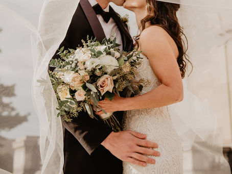 How to Choose the Right Wedding Photographer in the Philippines