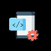 mobiledev-icon.png