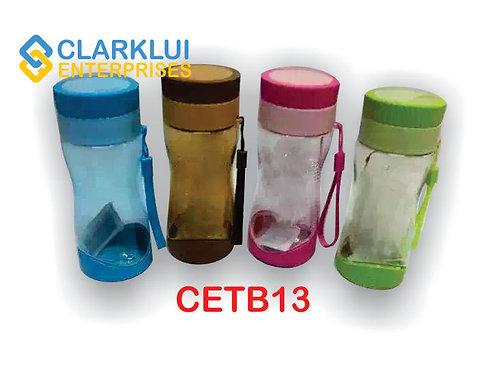 CETB13 Tumbler