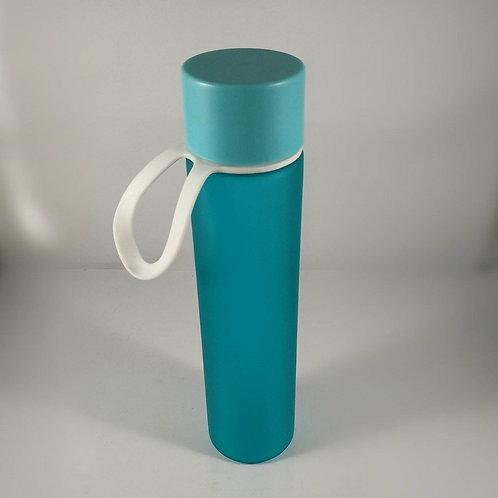 CETP03 Plastic Tumbler