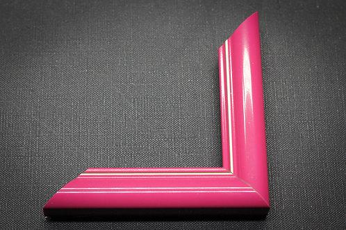 LOLPIFR21-2380 (Rose Pink)