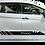 Thumbnail: Mitsubishi Xpander