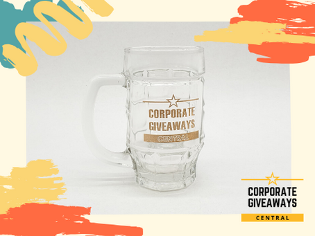 Filipino Craft Beers in the Spotlight | Engraved Mugs Philippines