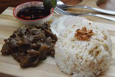 food-photography (3).JPG