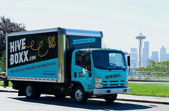 advertising-decal-truck.JPG
