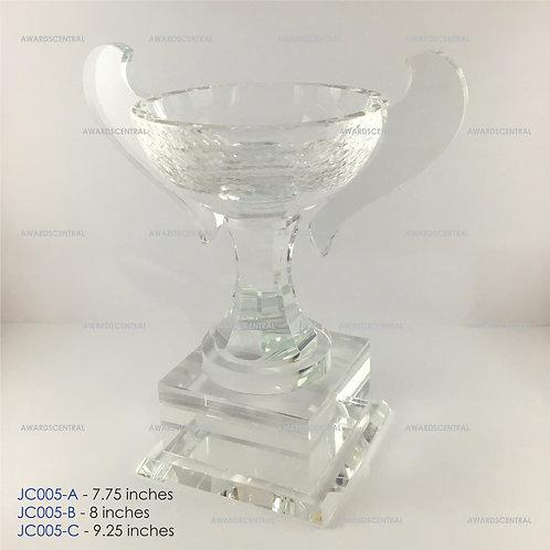 JC005 Series