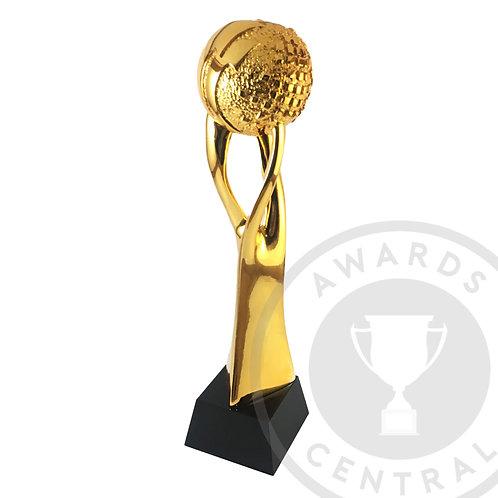 3803 Trophy Series