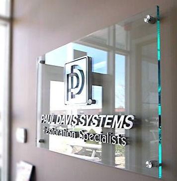 glass-door-sign.jpg