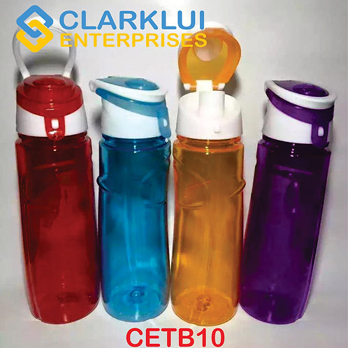 CETB10