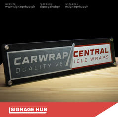 carwrap-signage.jpg