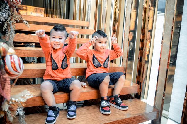 kid-photography (5).jpg