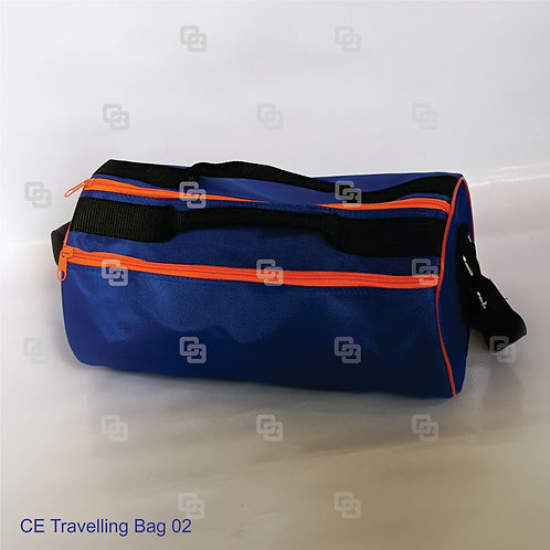 CE Travelling Bag 02