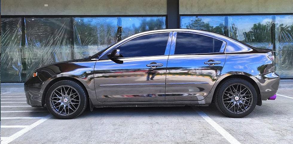 car-wrap-chrome.jpg