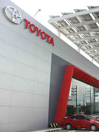 toyota-building-photo_edited.jpg
