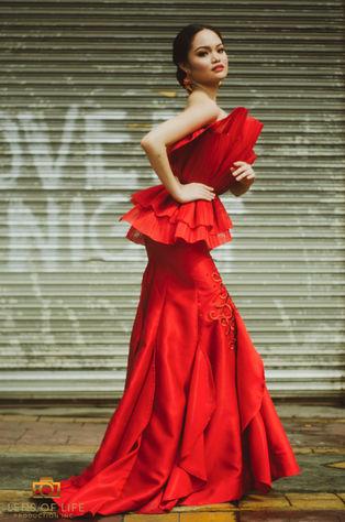 glamour-photography (4).jpg