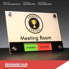 awards-meeting-room-signage.jpg