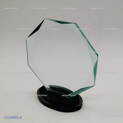 CGA003-A