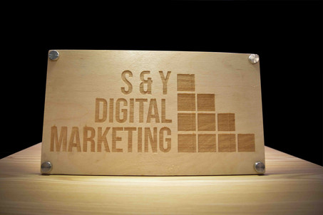 sydm-signage-photography.jpg