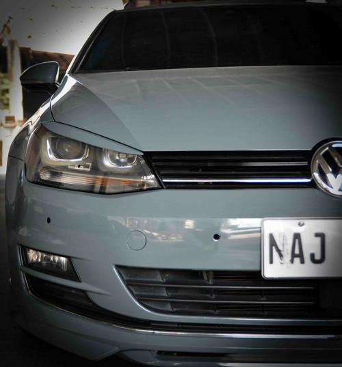 bumper-car-photo-shoot.jpg