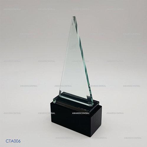 CTA006 Series