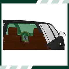 car-shield.jpg