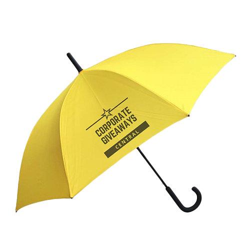 J-Type Umbrella