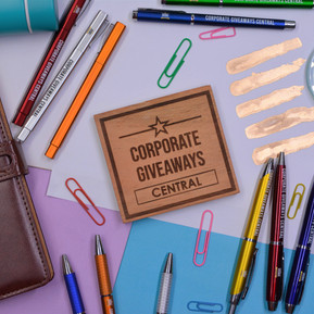 4 Effective Tips to Elevate Your Corporate Giveaway Strategy