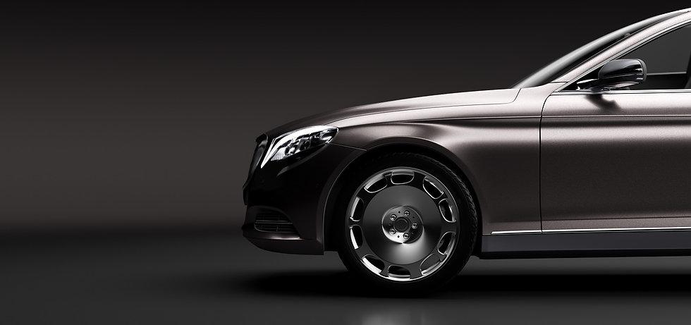car-wrap-strip.jpg