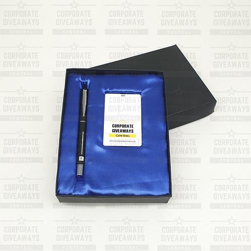 Corporate Gift Set B