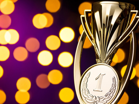 Mistakes to Avoid When Buying Awards for Your Business