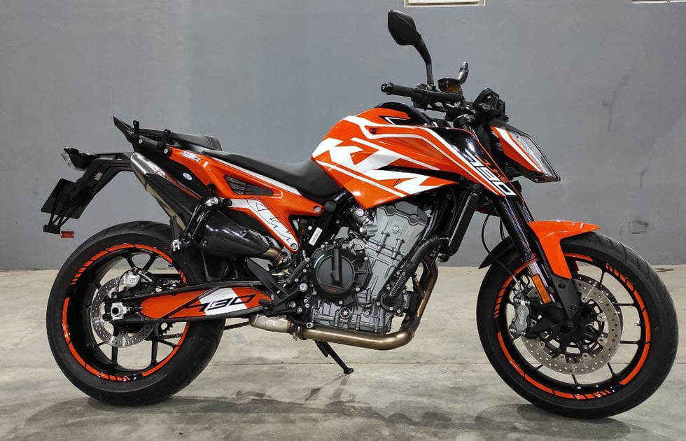 ktm-motorbike-wrap.jpg