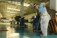 floor-cleaning-photos.jpg