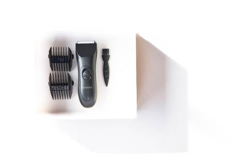 razor-product-photography (5).jpg