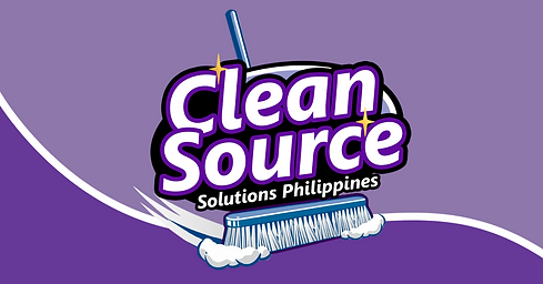 cleansource-ph